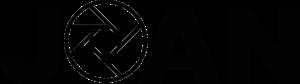 Joan Codina Logo